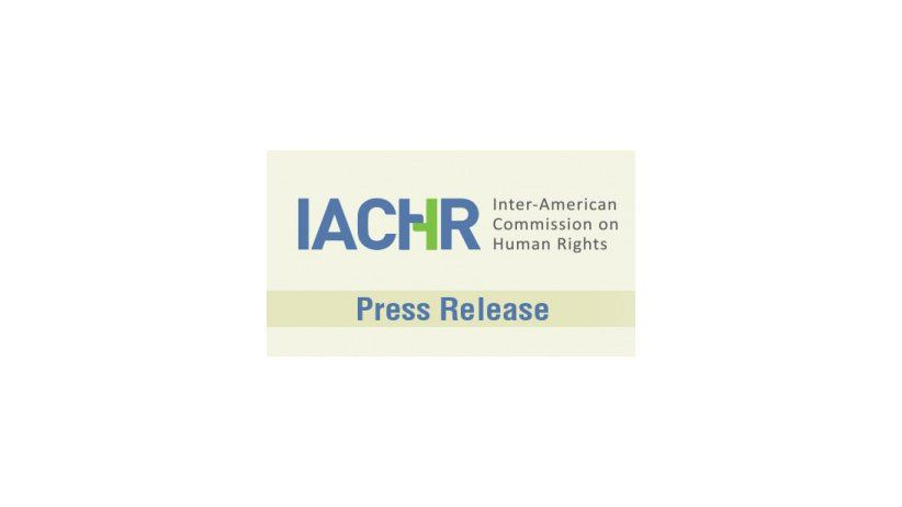 UN and IACHR experts condemn moves to dissolve prominent organization in Ecuador