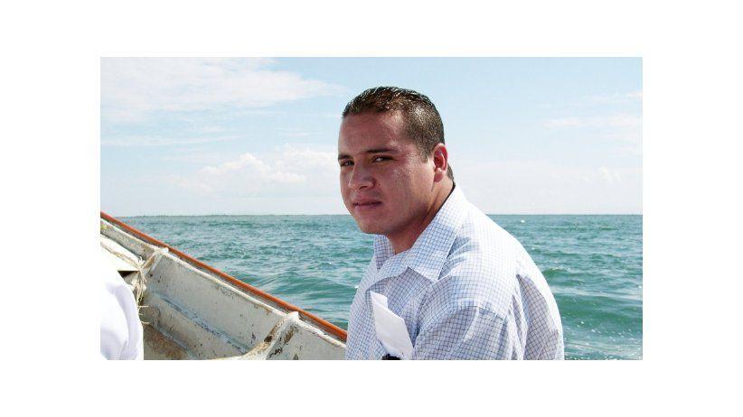Alfredo Jiménez Mota case admitted to IACHR