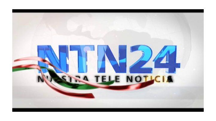 IAPA recalls expulsion of NTN24 from Venezuela