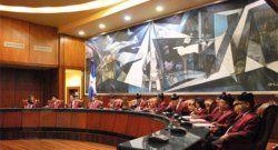 Partial decriminalization of defamation in Dom. Rep.