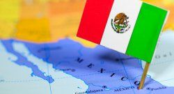 IACHR - violence against journalists in Mexico