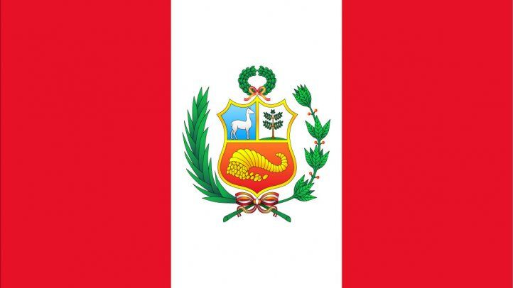 2002 – General Assembly – Lima, Perú