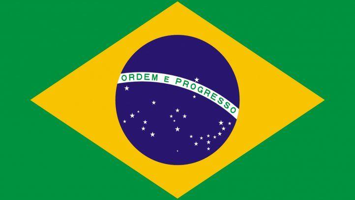 2012 - General Assembly - São Paulo, Brasil