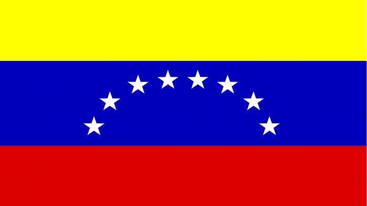 1995 – General Assembly – Caracas,Venezuela