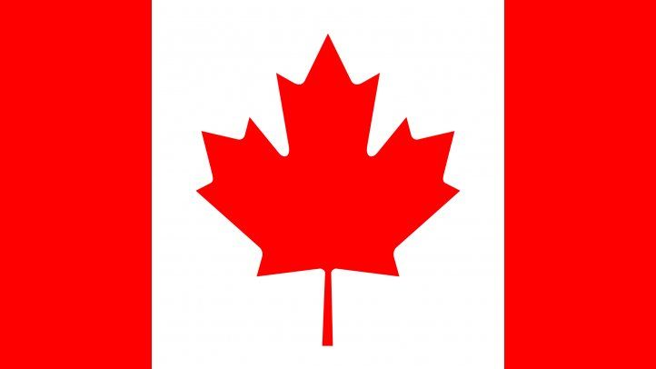 1994 – General Assembly – Toronto, Canadá