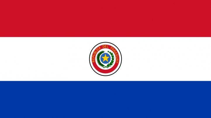 2009 – Midyear Meeting – Asunción, Paraguay