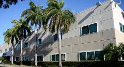 New IAPA executive offices in Miami