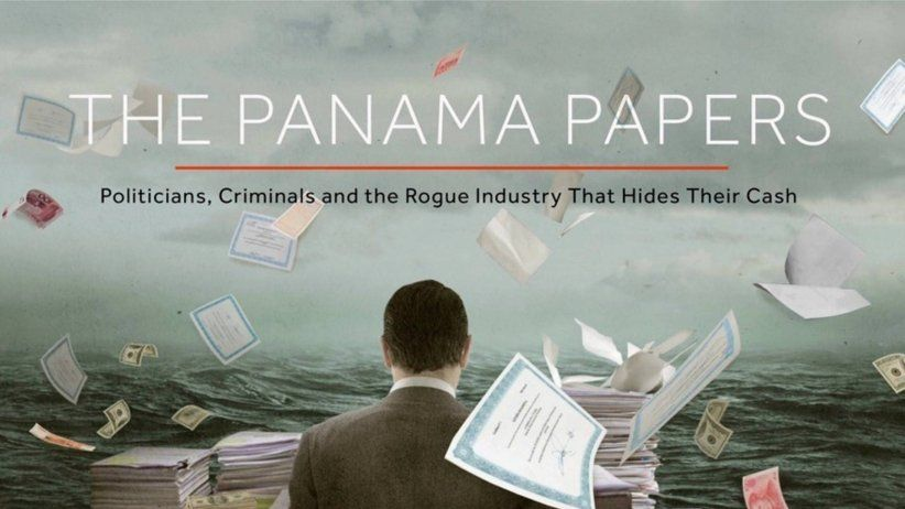 Panama Papers: Harassment of journalists in Ecuador and Venezuela
