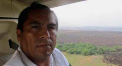 Mexico: IAPA expresses indignation at murder of Manuel Torres