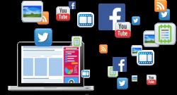 Ecuador government attack on online media