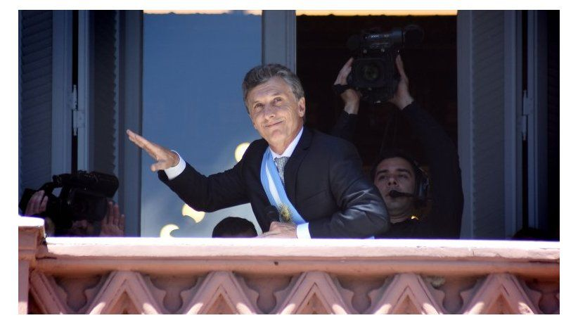 Argentina: Joint IAPA-ADEPA delegation to visit Argentine president