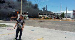 Murder of journalist in Mexico brings IAPA condemnation