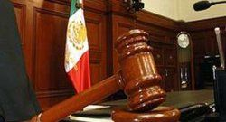 IAPA concerned at right of reply ruling that could restrict press freedom in Mexico