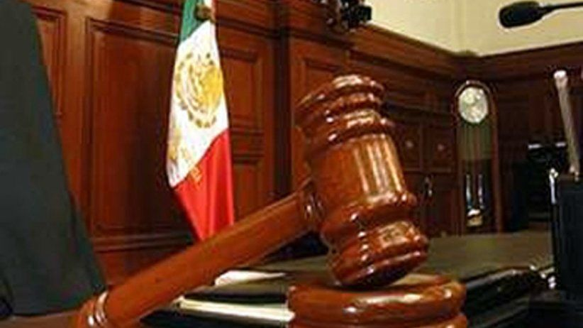 Mexico; IAPA concerned at right of reply ruling that could restrict press freedom