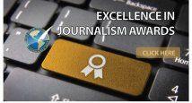 IAPA awards
