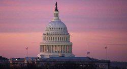 IAPA to visit Washington regarding press freedom issues