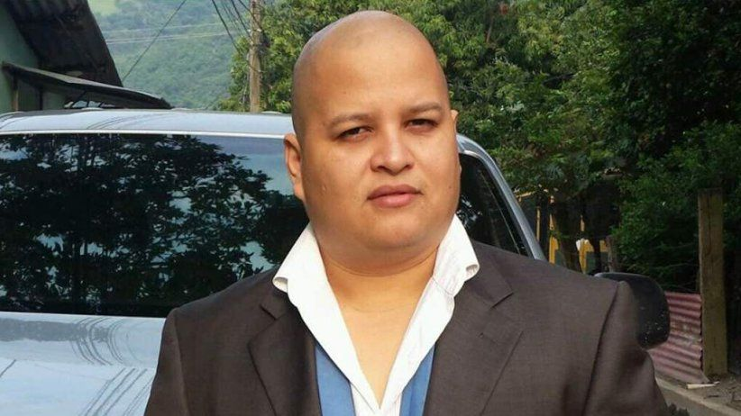 IAPA condemns murder of journalist in Honduras
