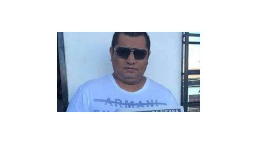 Murder of Mexican journalist condemned by IAPA