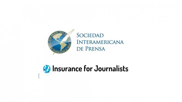 IAPA launches new by journalists for journalists insurance scheme