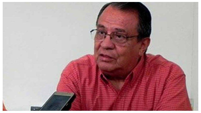 Mexico: IAPA angered at murder of a journalist, calls for it to be solved firmly and promptly