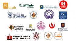 16 universities join IAPA