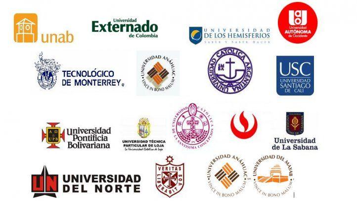 16 universities join IAPA