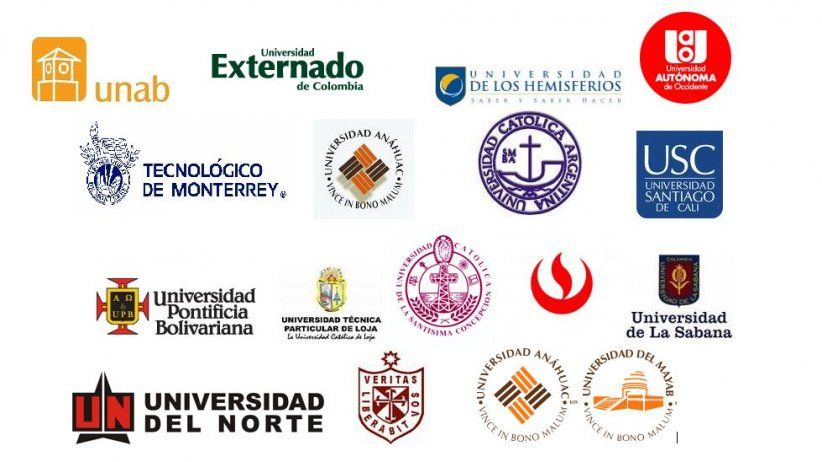 IAPA: 16 universities join the organization
