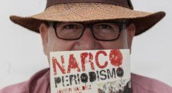Mexicos academic world condemns widespread killings of journalists