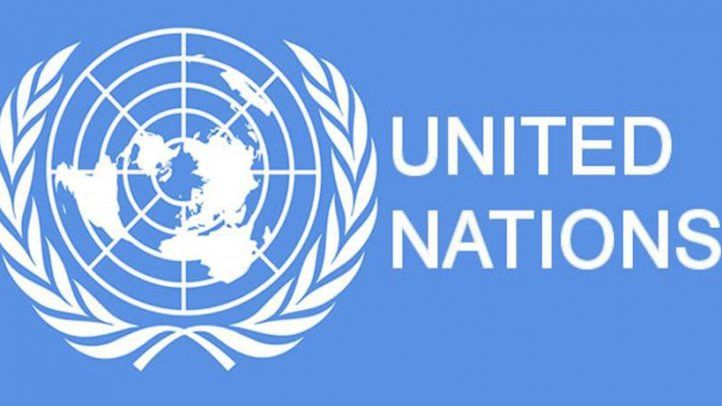 UN Global call to improve the safety of journalists on the ground