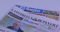 IAPA asks US to reconsider decision concerning Panamanian newspapers