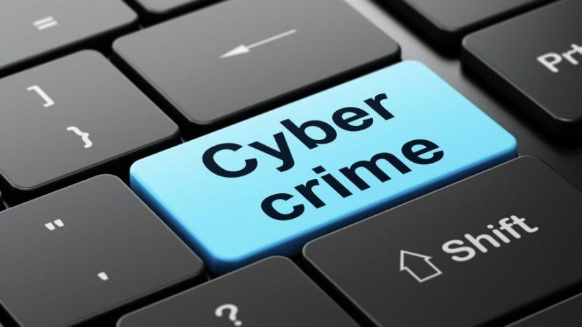 Panama: IAPA alert to proposed law to penalize cyber crimes
