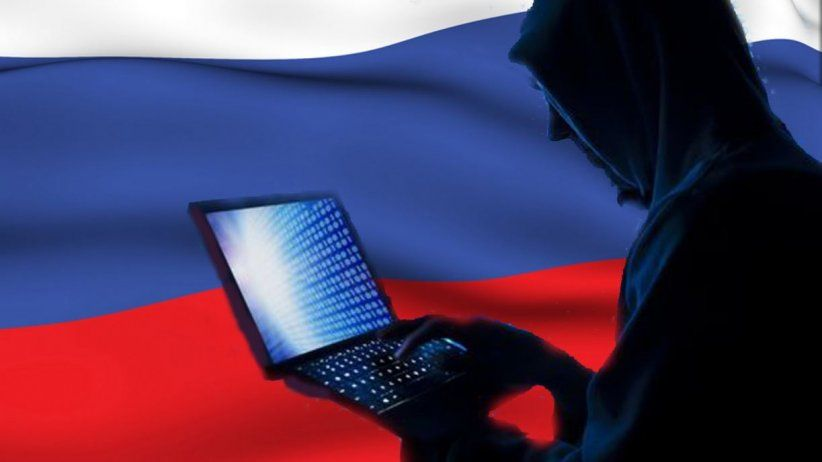 Russian hackers hunted journalists in years-long campaign