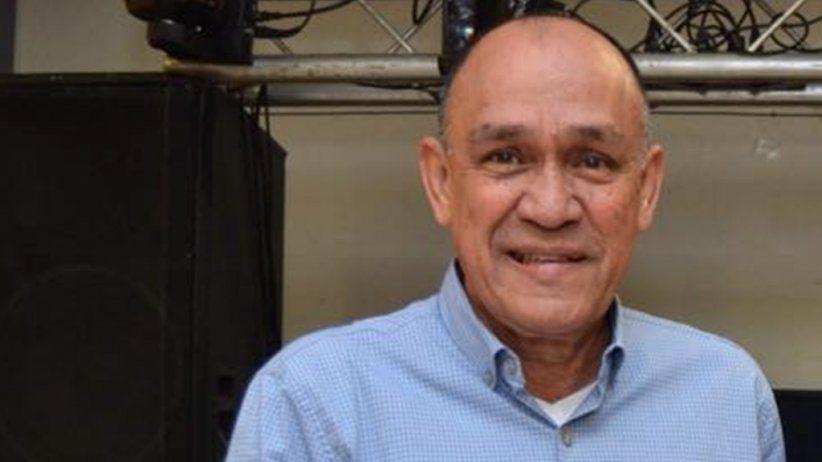 México: IAPA condemns murder of journalist