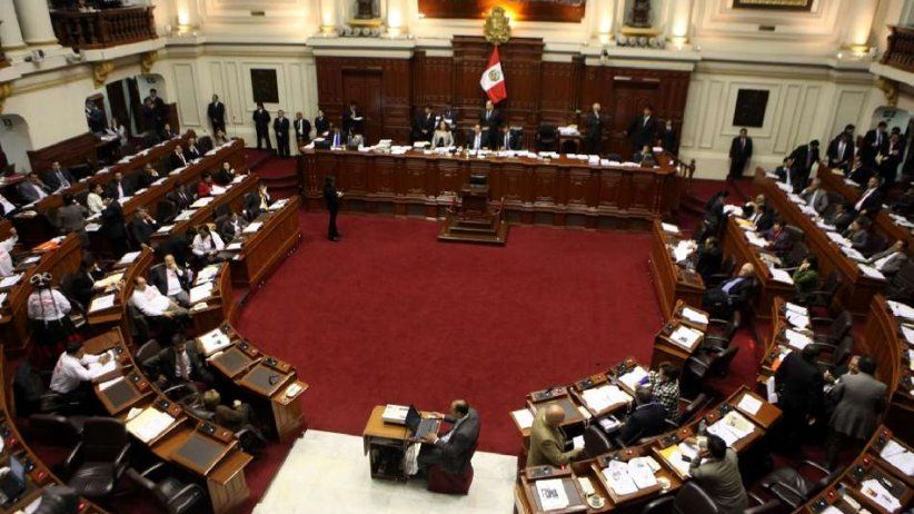 IAPA rejects bill in Peru to prohibit official advertising in privately-owned media