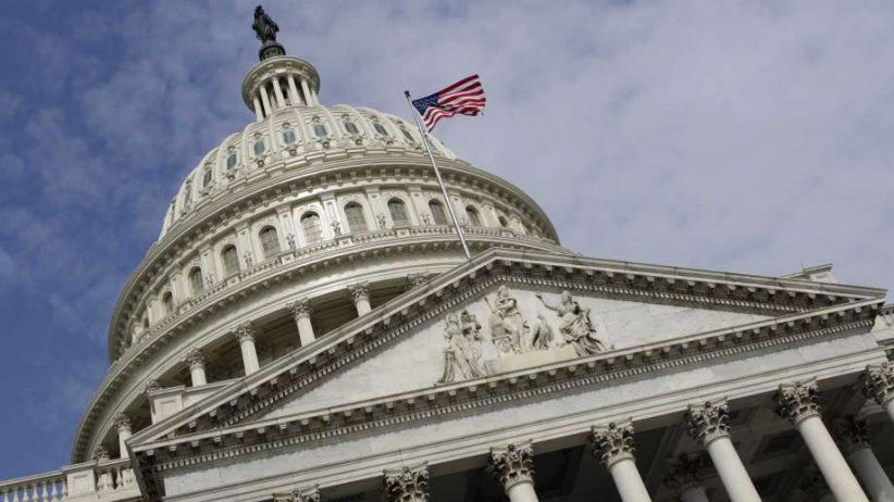 Delegation of IAPA, RCFP to appear in Washington