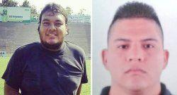 IAPA condemns murders in Guatemala
