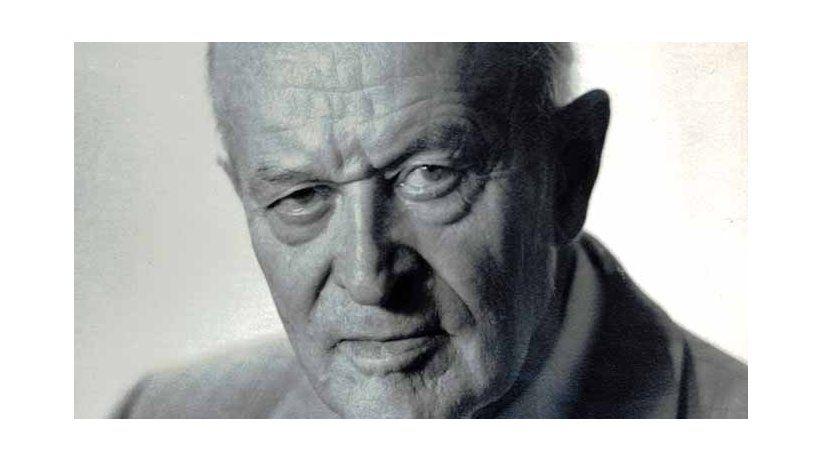 Tom Wallace (1950-1951) Louisville Times, Kentucky