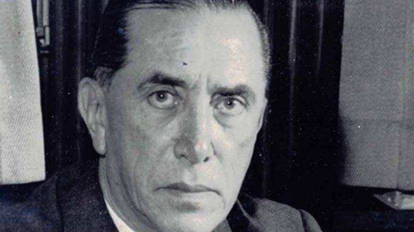 Julio de Mesquita Filho (1966-1967) O Estado, S.Paulo, Brasil