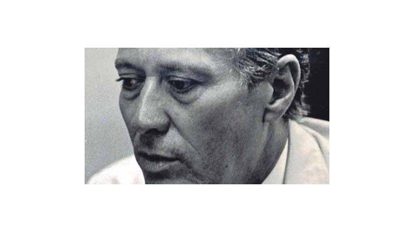 M.F. do Nascimento Brito (1970-1971) Jornal do Brasil, Rio de Janeiro, Brasil