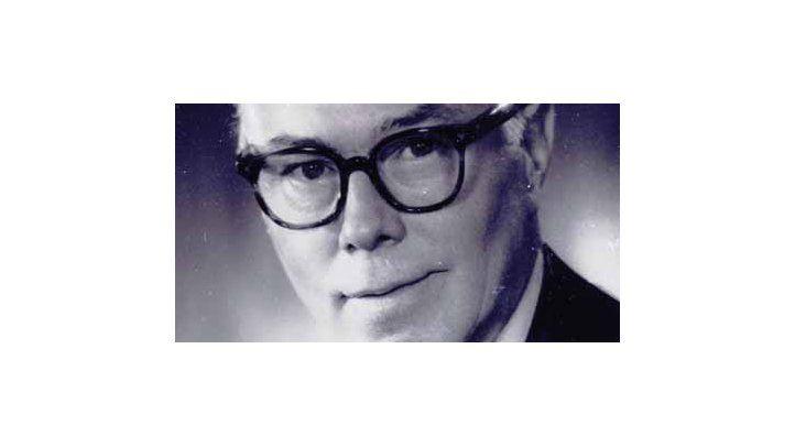 Robert U. Brown (1973-1974) Editor & Publisher, New York, NY