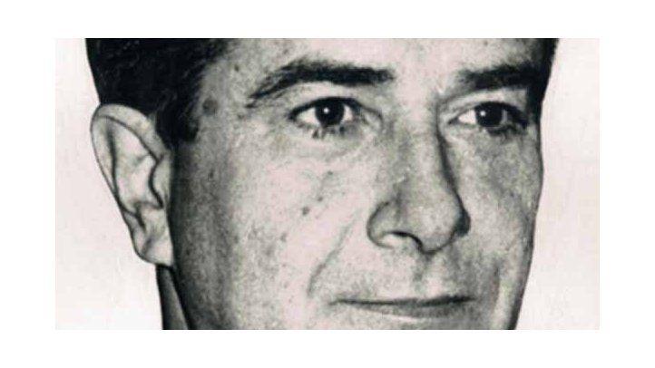 Máximo Gainza (1984-1985) La Prensa, Buenos Aires