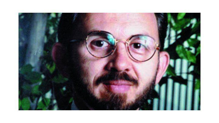 Alejandro Junco de la Vega (1992-1993) El Norte & El Sol, Monterrey, México