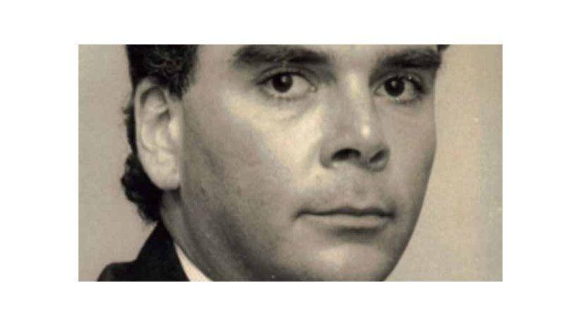 Julio C.F. de Mesquita (1990-1991) O Estado de S. Paulo, S. Paulo, Brasil
