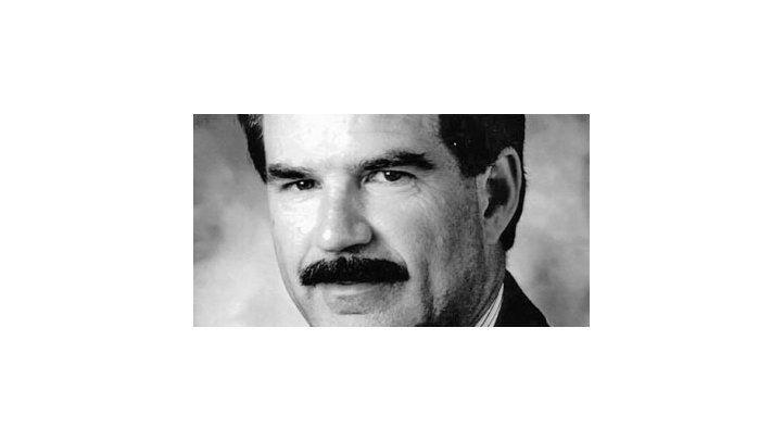 Earl Maucker (2007-2008) Sun-Sentinel, Fort Lauderdale