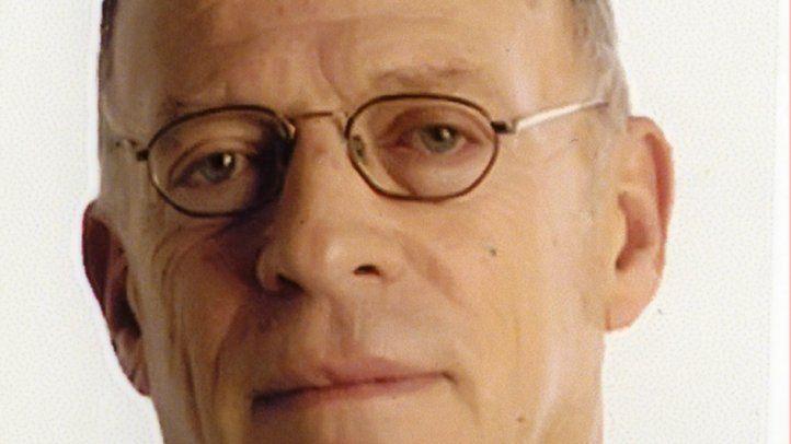 Enrique Santos Calderón (2008-2009) El Tiempo, Bogotá, Colombia