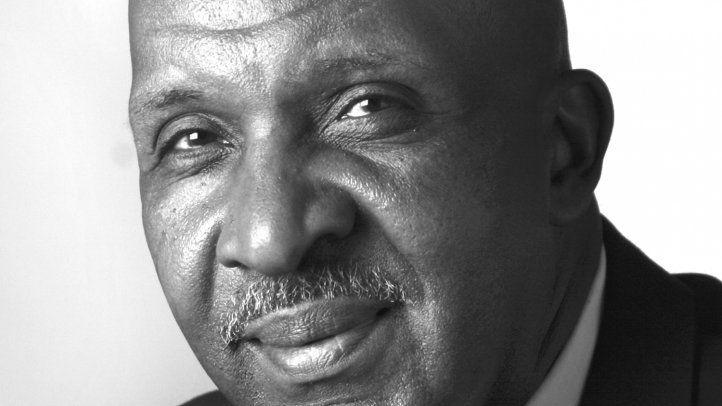 Milton Coleman (2011-2012) The Washington Post Co,, Washington DC