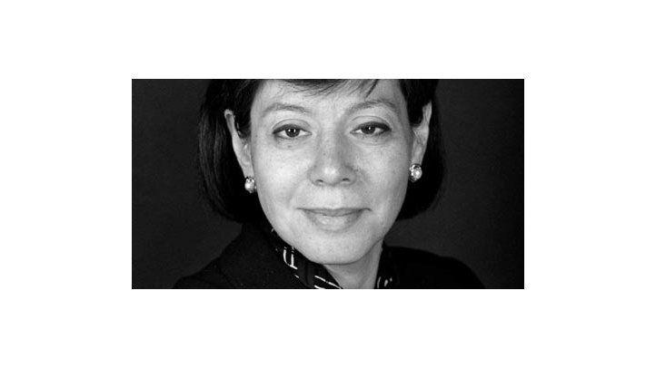 Diana Daniels (2005-2006) The Washington Post Co., Washington DC