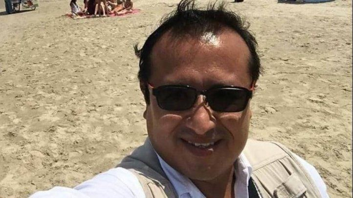IAPA condemns another murder of a journalist in Mexico