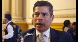 IAPA rejects discriminatory statements by Peruvian Congress Speaker