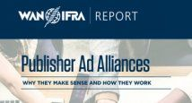WAN-IFRA_Publisher_Ad_Alliances.jpg
